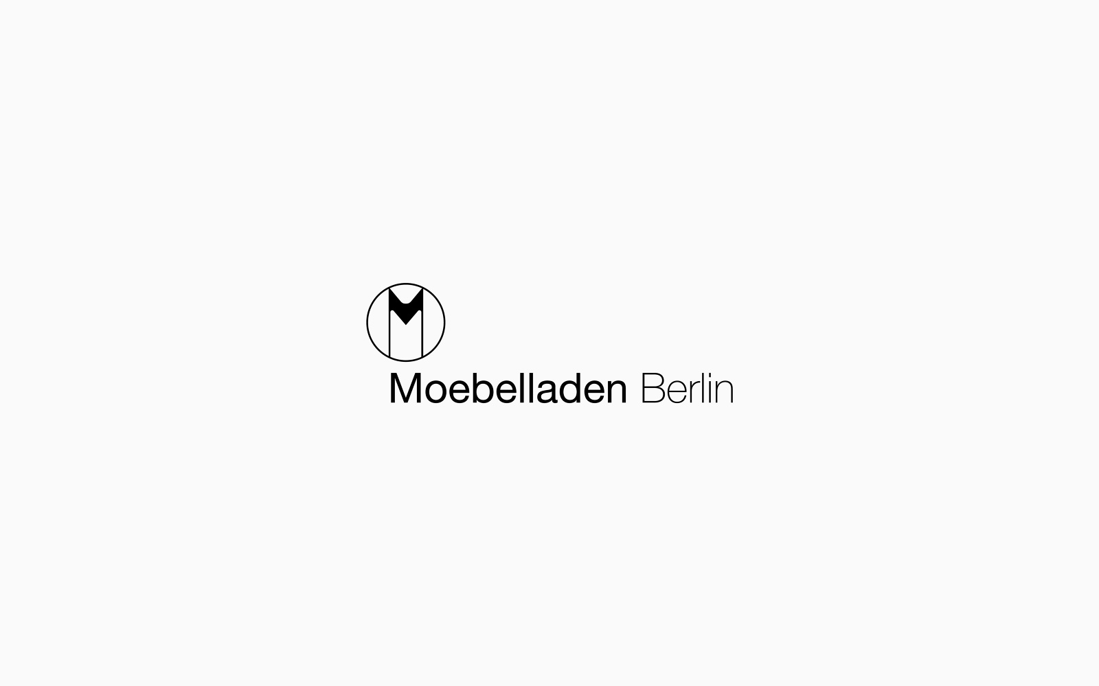 Möbelreparatur Berlin moebelladen stefan lucut senior graphic designer